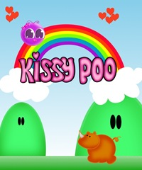 KissyPooBox