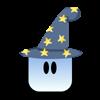 WizardSquare